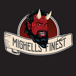 Mighell's Finest