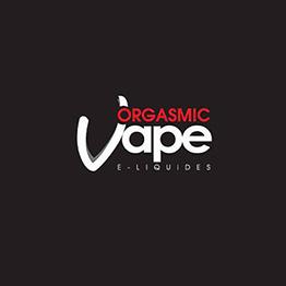 Orgasmic vape