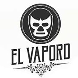 El VAPORO